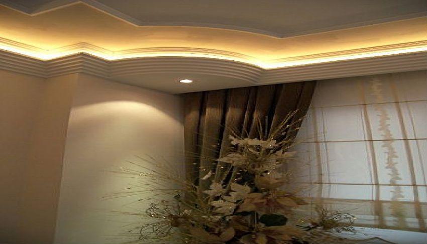 阿拉尼亚奥巴的位置优越的公寓 interior - 6