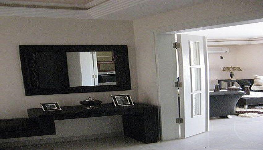 阿拉尼亚奥巴的位置优越的公寓 interior - 7