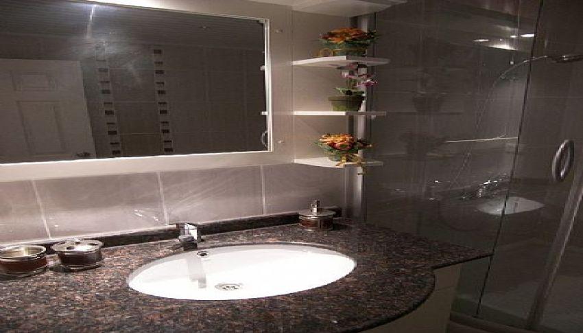 阿拉尼亚奥巴的位置优越的公寓 interior - 15
