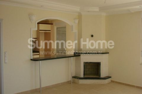 Summerhome Villa for Sale in Alanya - Interior Photos - 21