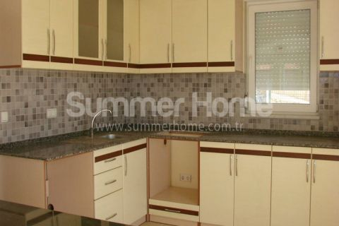 Summerhome Villa for Sale in Alanya - Interior Photos - 22