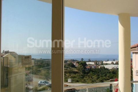Summerhome Villa for Sale in Alanya - Interior Photos - 23