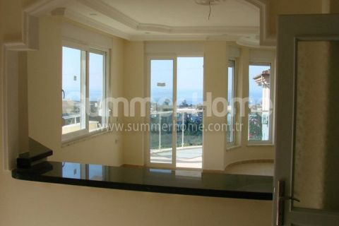 Summerhome Villa for Sale in Alanya - Interior Photos - 24