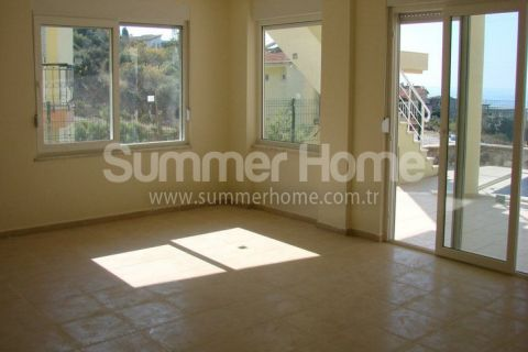 Summerhome Villa for Sale in Alanya - Interior Photos - 26