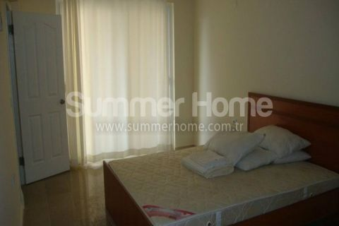 Apartments with Good Location in Alanya - Interior Photos - 19