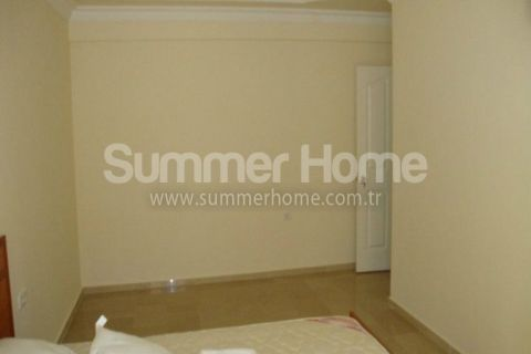 Apartments with Good Location in Alanya - Interior Photos - 20