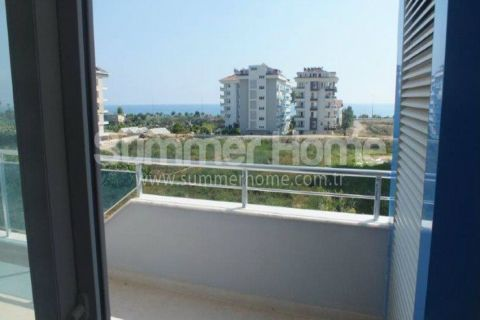 Gorgeous Apartments for Sale in Alanya - 17