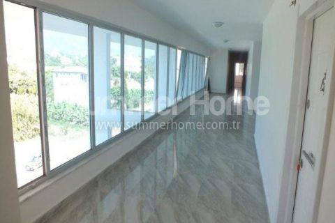 Gorgeous Apartments for Sale in Alanya - Interior Photos - 25