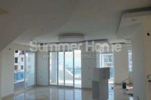 Gorgeous Apartments for Sale in Alanya - Interior Photos - 33