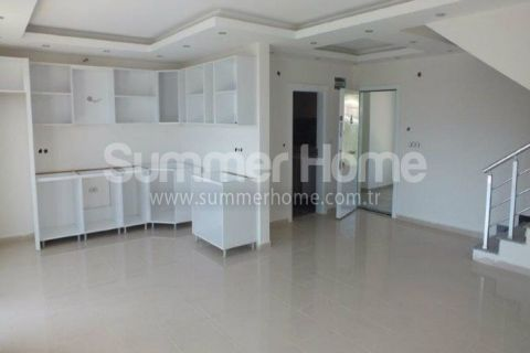Gorgeous Apartments for Sale in Alanya - Interior Photos - 34