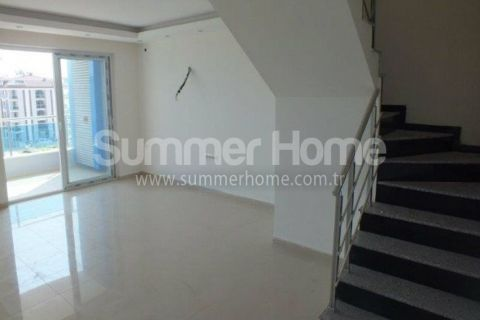 Gorgeous Apartments for Sale in Alanya - Interior Photos - 36