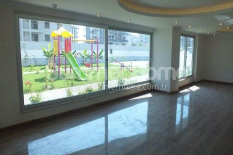 Gorgeous Apartments for Sale in Alanya - Interior Photos - 45