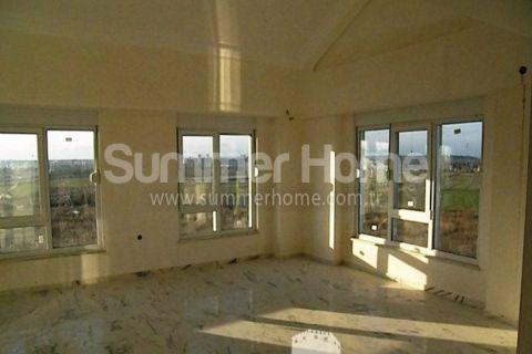 Pekne navrhnuté apartmány na predaj v Antalyi - Fotky interiéru - 10