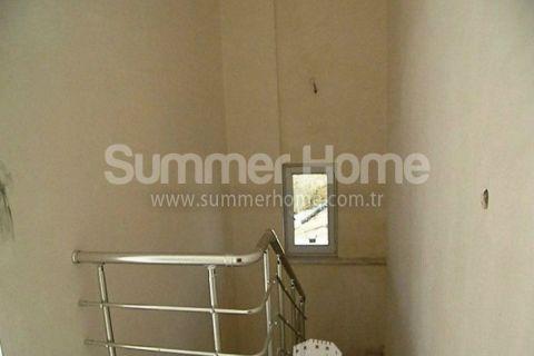 Pekne navrhnuté apartmány na predaj v Antalyi - Fotky interiéru - 13