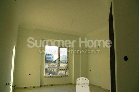 Pekne navrhnuté apartmány na predaj v Antalyi - Fotky interiéru - 14