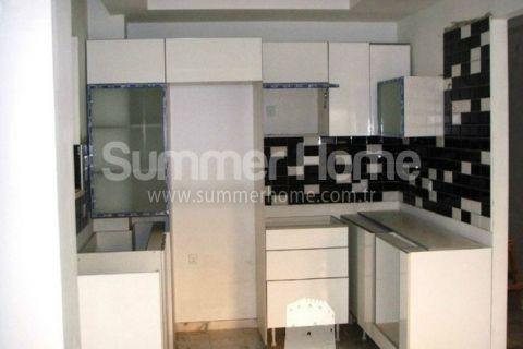 Pekne navrhnuté apartmány na predaj v Antalyi - Fotky interiéru - 15