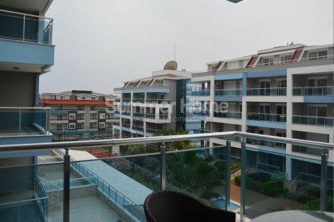 Aura Blue Garden Duplex Wohnungen - Foto's Innenbereich - 44