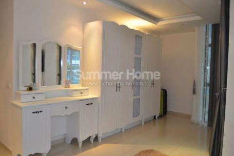 Aura Blue Garden Duplex Wohnungen - Foto's Innenbereich - 47