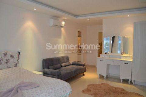 Aura Blue Garden Duplex Wohnungen - Foto's Innenbereich - 48
