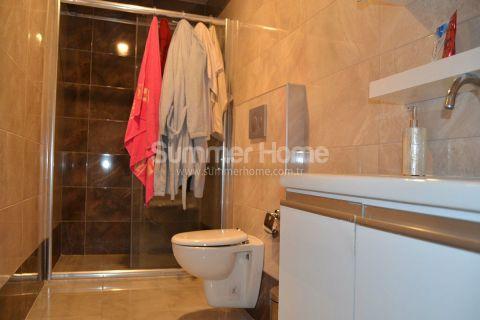 Aura Blue Garden Duplex Wohnungen - Foto's Innenbereich - 50
