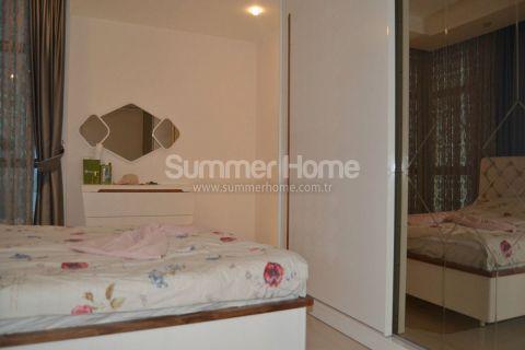 Aura Blue Garden Duplex Wohnungen - Foto's Innenbereich - 52