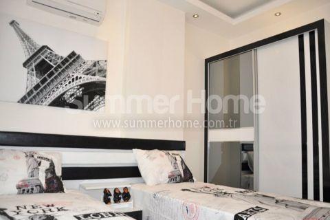 Vanessa Apartments  - Foto's Innenbereich - 15