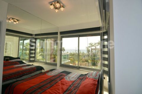 Begoniа Residence - Foto's Innenbereich - 19