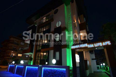 Oba Life Residence - 1