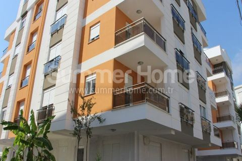 Via Life Residence in Antalya - 3