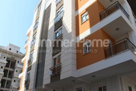 Via Life Residence in Antalya - 4