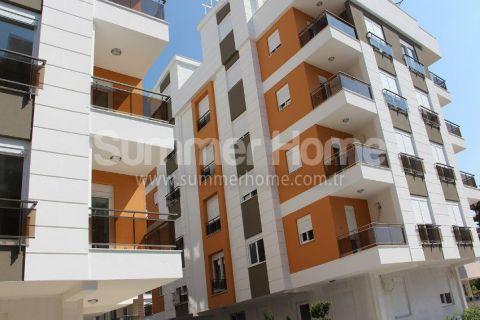 Via Life Residence in Antalya - 5