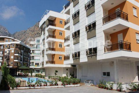 Via Life Residence in Antalya - 6