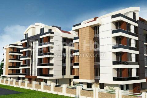 Manolya Residence I - 5