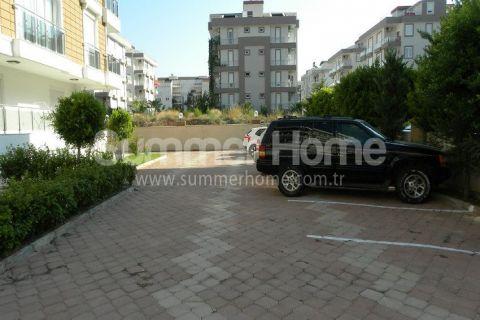 Модные апартаменты на продажу в Анталии - 7