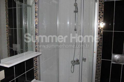 Модные апартаменты на продажу в Анталии - Фотографии комнат - 18