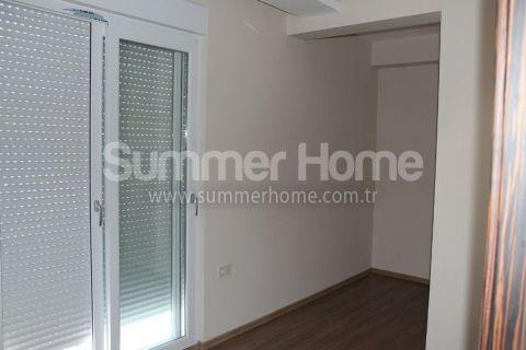 Модные апартаменты на продажу в Анталии - Фотографии комнат - 21
