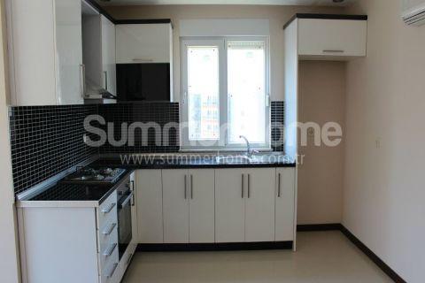 Модные апартаменты на продажу в Анталии - Фотографии комнат - 22