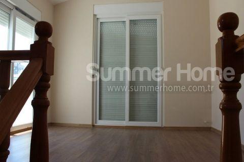 Модные апартаменты на продажу в Анталии - Фотографии комнат - 24