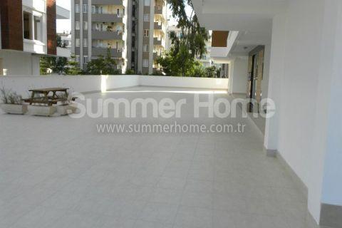 Honosné apartmány na predaj v Antalyi - 4