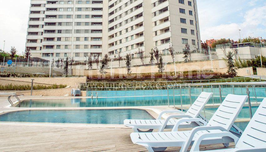 伊斯坦布尔热门特色公寓,价格实惠 general - 2