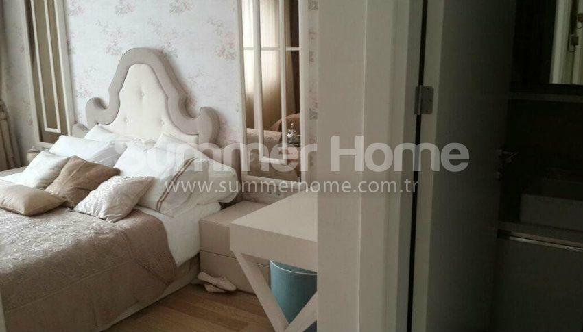 伊斯坦布尔热门特色公寓,价格实惠 interior - 7