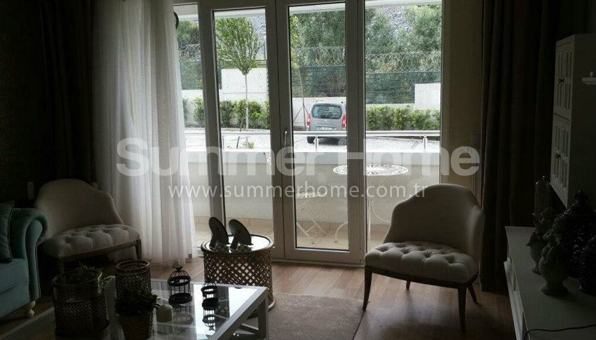 伊斯坦布尔热门特色公寓,价格实惠 interior - 9