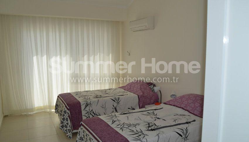 阿拉尼亚的大户型三居室出租公寓 interior - 28
