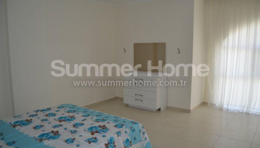 阿拉尼亚的大户型三居室出租公寓 interior - 34