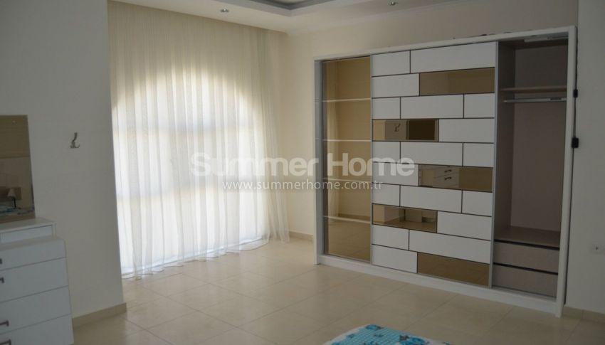 阿拉尼亚的大户型三居室出租公寓 interior - 36