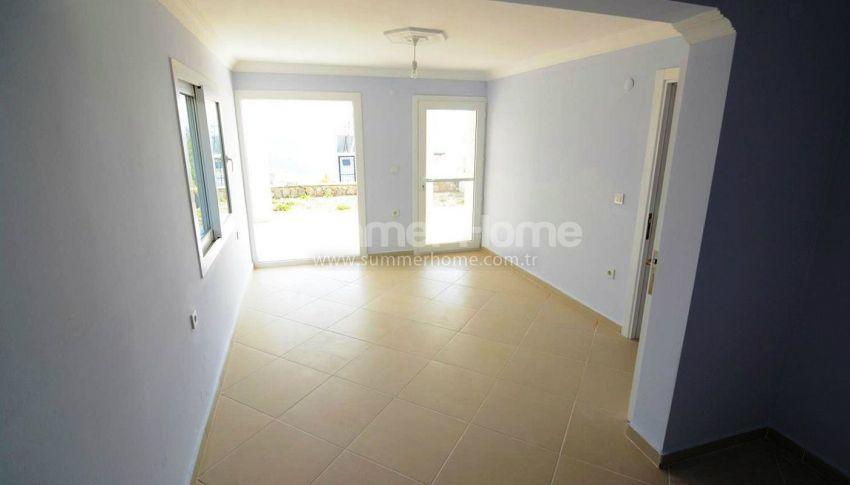 博德鲁姆安静区域的四居室别墅 interior - 10