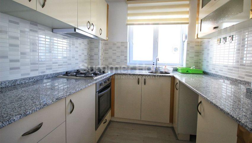 土耳其安塔利亚的特色公寓,价格实惠 interior - 20