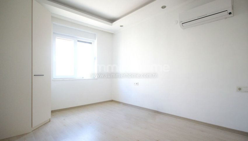 土耳其安塔利亚的特色公寓,价格实惠 interior - 23