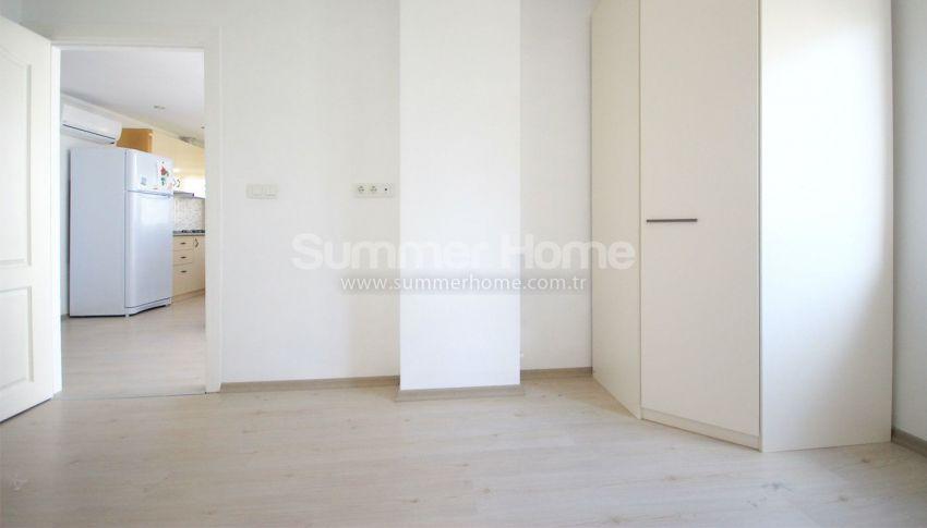 土耳其安塔利亚的特色公寓,价格实惠 interior - 25