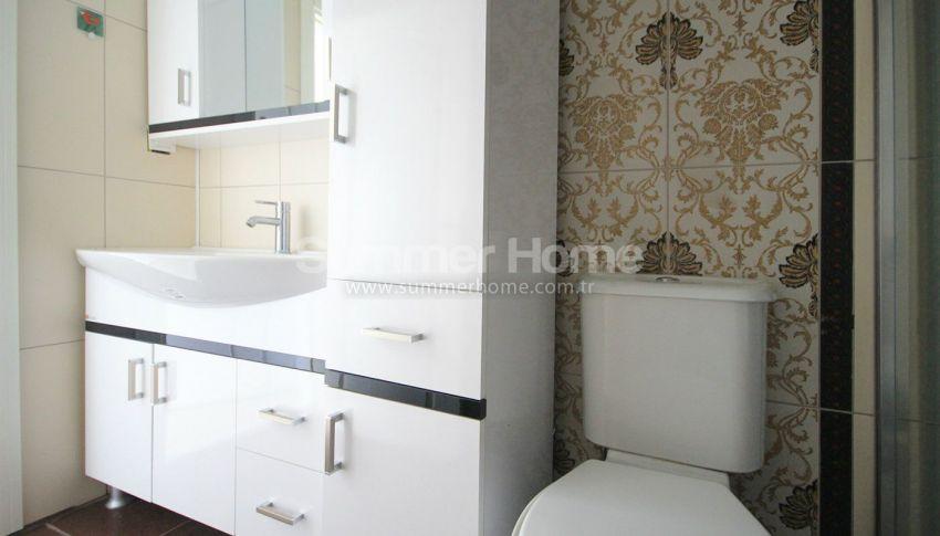 土耳其安塔利亚的特色公寓,价格实惠 interior - 27